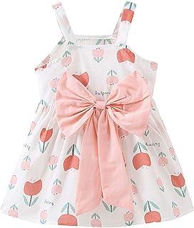cc4cd009fc7a Amazon.com  Beige - Dresses   Clothing  Clothing