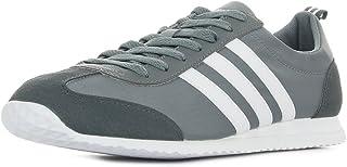 adidas Neo Vs Jog AW3885, Basket 41 13 EU: