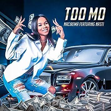 Too Mo