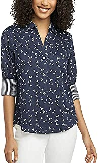 Best foxcroft shirts outlet Reviews