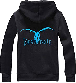 death note l cosplay costumes