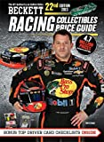Beckett Racing Collectibles Price Guide 2013