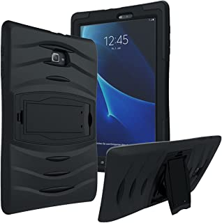 Best samsung tab a case 8 inch Reviews