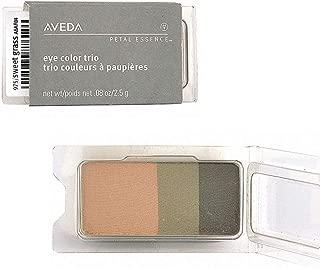 Best aveda eye shadow colors Reviews