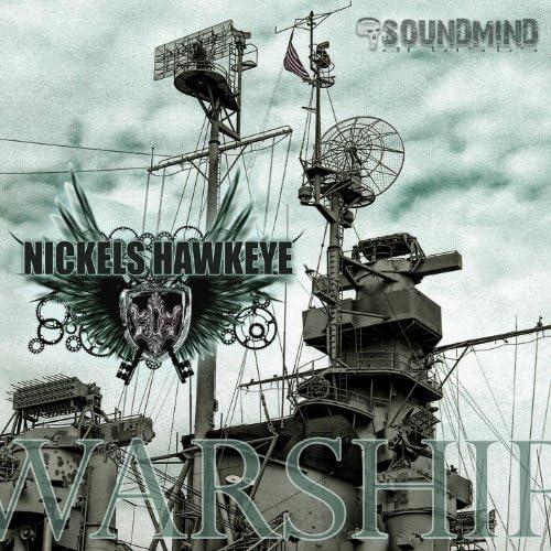 Nickels Hawkeye