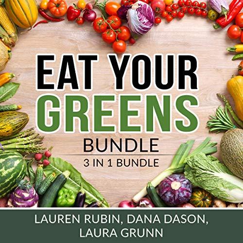 mediterranean diet discount bundle