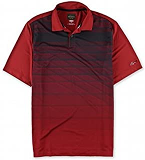 Best greg norman striped polo Reviews