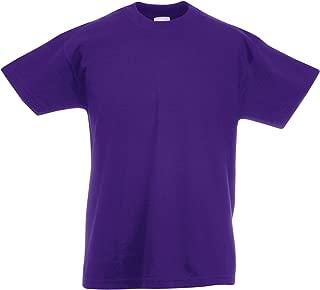 NEW Volcom Big Youth sleeveless green tank top t shirt boys S 8 M 10 12 L 14 16