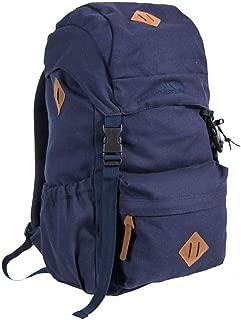 Trespass Braeriach 30 Litre Canvas Backpack