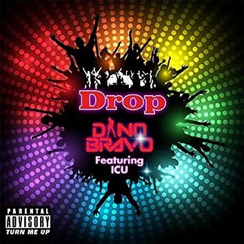 Drop (feat. ICU)
