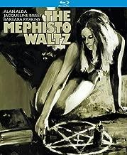 Mephisto Waltz, The 1971