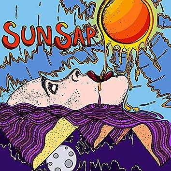 SunSap