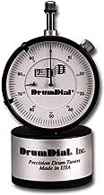 dial a drum