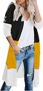 Best woodland jackets india sale Reviews