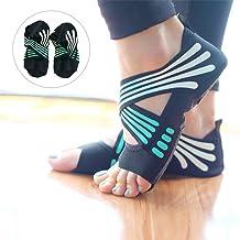 Amazon.es: zapatillas para pilates