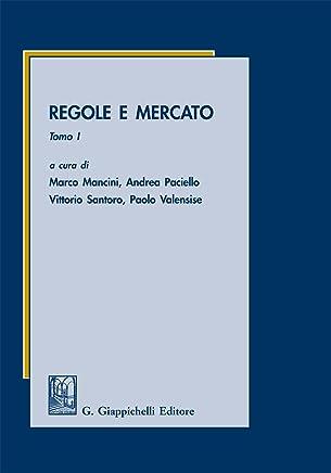 La lingua come fattore di integrazione sociale e politica: Atti del Convegno - Firenze, 18 marzo 2016