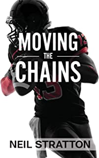 Moving the Chains: A Parent's Guide to the NFL Draft Process