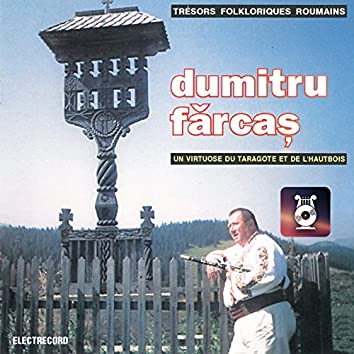 Dumitru Fărcaș-Taragot, Vol. 2