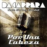 Por Una Cabeza (Radio Edit)