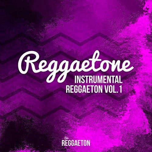 Reggaetone