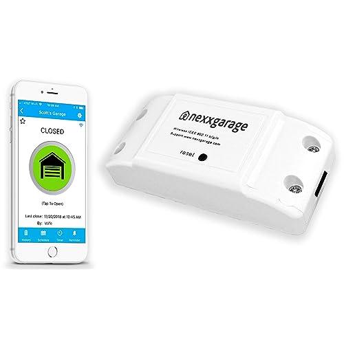 Useful Small Smart Devices: Amazon com