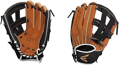 Easton Scout Flex Youth Series Baseball Glove