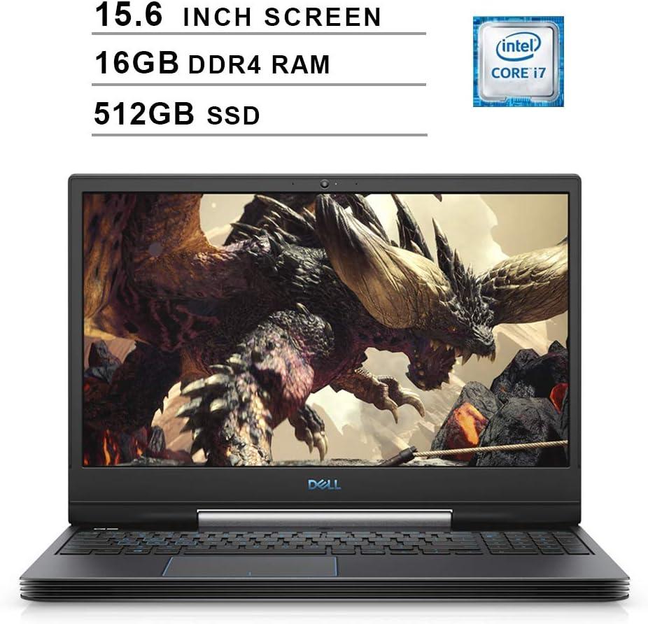 Best Laptops For Cyberpunk