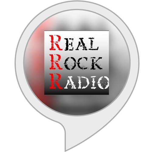 Realrock-Radio