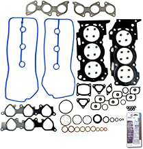 Best 1977 toyota tacoma water pump gasket Reviews