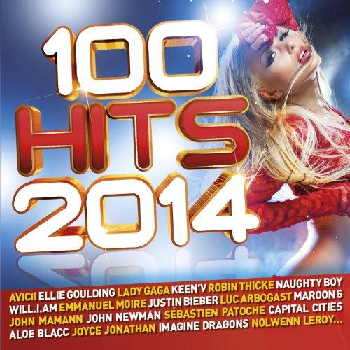 100 Hits 2014
