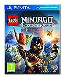 LEGO Ninjago: Shadow of Ronin (PlayStation Vita) (UK IMPORT)