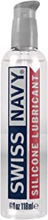 Best blue navy lube Reviews