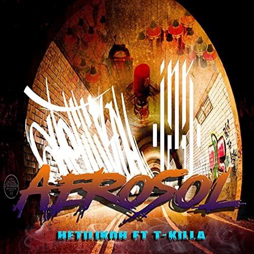 Hetilikoh feat. T-Killa