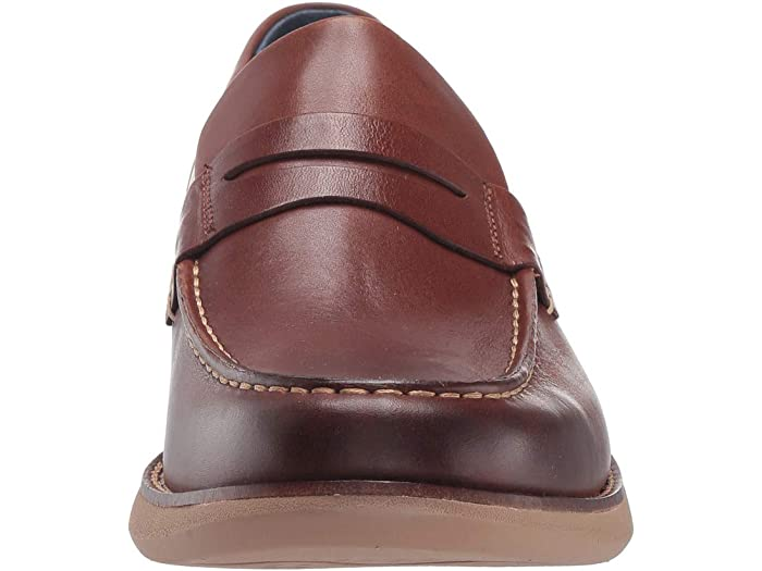 Sperry Kennedy Penny Loafer | 6pm