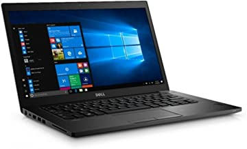 Best dell latitude 14 7490 Reviews