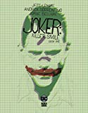 Toy Story Joker Stories