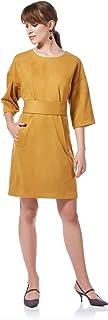 Bee U by Joelle Behlock Women's D010 Dress