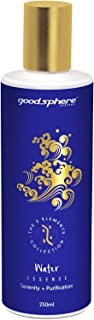 Water - Goodsphere Aroma Essence - The 5 Elements Collection - 250 ML