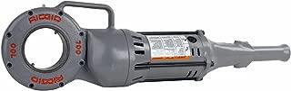 RIDGID 700 Power Drive 41935 Pipe Threading Machine (Renewed)