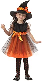Bat Girls Fairy Halloween Cosplay Party Magical Dress Kids Costume