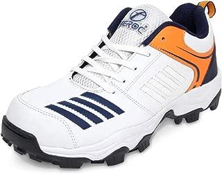 Feroc Blaster Cricket Shoes