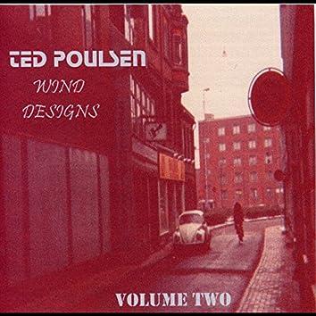Wind Designs Volume Two