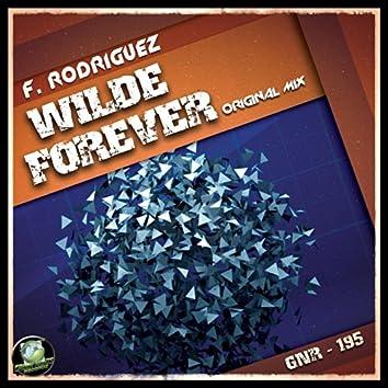 Wilde Forever