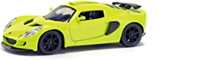 Solido S4400700 1:43 Lotus Exige S2 Scaled Model Vehicle