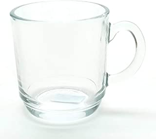 Aspen Tea Coffee Mug 30Cl