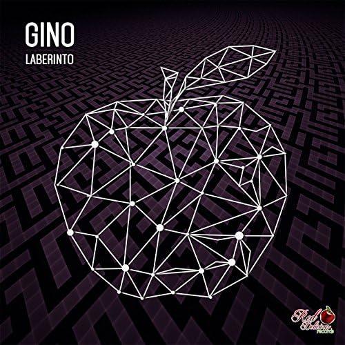 Gino feat. Fabricio Molina