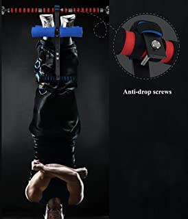 Tonyko Anti Gravity Inversion Equipment Stretching Equipment for Stretching Muscles and Reliving Spine Disease