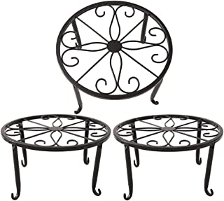 Best large flower stand Reviews