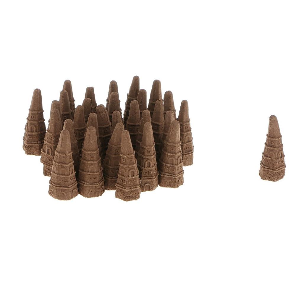 ネストトラフィックシェトランド諸島SunniMix 逆流香り 仏教 サンダルウッドコーン 全2種 - ホイアギラウッド