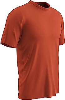 CHAMPRO Vision Lightweight Polyester T-Shirt Jersey